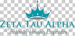 Fraternities And Sororities Zeta Tau Alpha Georgia Southwestern State University Sorority Recruitment Logo PNG