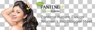 Hair Coloring Long Hair Pantene Fusion Advertising Services Shampoo PNG