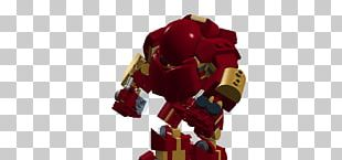 Iron Man Hulkbusters Lego Marvel Super Heroes PNG