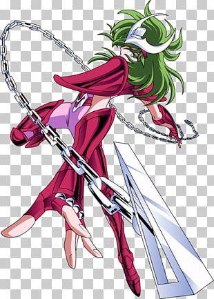Andromeda Shun Pegasus Seiya Saint Seiya: Brave Soldiers Saint Seiya: Knights Of The Zodiac PNG