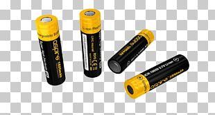 Battery PNG