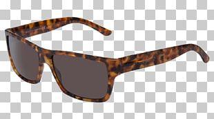 Converse Sunglasses Oakley PNG