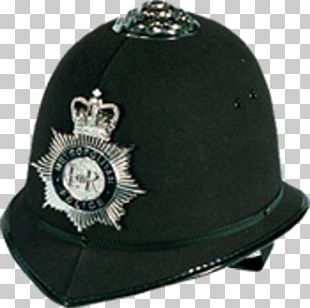 Custodian Helmet Police Officer Law Enforcement In The United Kingdom PNG