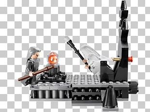 Lego The Lord Of The Rings Saruman Gandalf LEGO Lord Of The Rings 79005 The Wizard Battle PNG