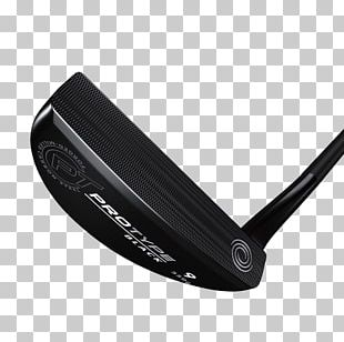 Sand Wedge Putter Iron Golf PNG