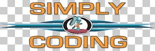 Computer Programming Video Game Computer Software Learning Logo PNG
