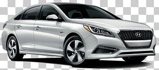 Hyundai PNG