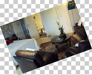 Interior Design Services Property Angle PNG