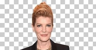 Rene Russo Nightcrawler Film Producer PNG