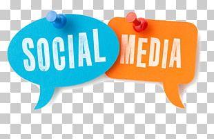 Social Media Marketing Mass Media PNG