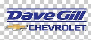 Dave Gill Chevrolet Car Dealership Chevrolet Cruze PNG