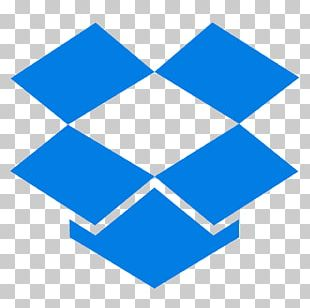 Dropbox Computer Icons File Hosting Service Logo 500px PNG