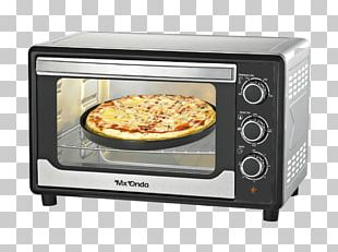 Convection Oven Cooking Ranges Home Appliance PNG