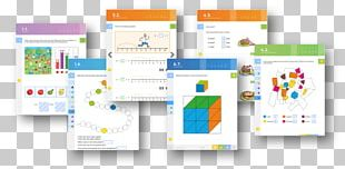 Learning Educational Software Mathematics Education Industrial Design Graphic Design PNG