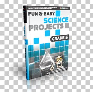 Science Project Experiment Science Fair Education PNG