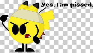 Smiley Desktop Happiness Computer PNG