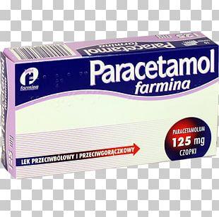 Suppository Acetaminophen Pharmaceutical Drug Ibuprofen Dose PNG