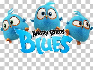 Angry Birds 2 Television Show Animation On Target PNG