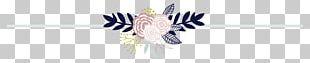 Body Jewellery Logo Line Font PNG