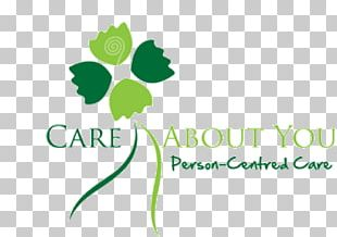Home Care Service Limerick Cregg Medical Health Care Old Age PNG