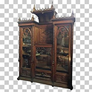 Entertainment Centers & TV Stands Television Wall Unit Furniture House PNG