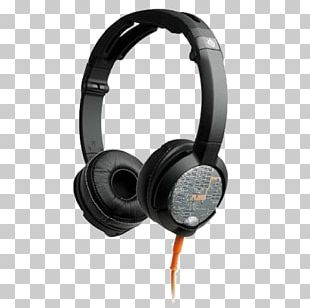 Microphone Headphones SteelSeries Electrical Cable Personal Computer PNG