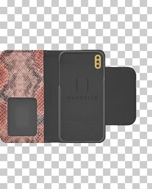 Mobilskal Apple IPhone 7 Plus IPhone X Pattern Wallet PNG