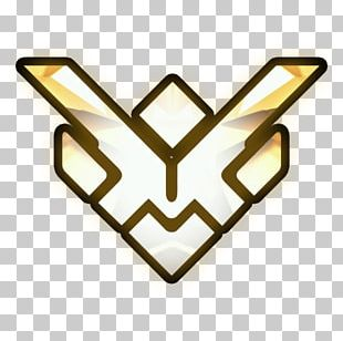 Overwatch World Of Warcraft Computer Icons Video Game PlayerUnknown's Battlegrounds PNG