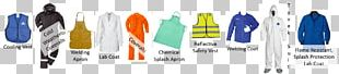 Personal Protective Equipment Clothing Occupational Safety And Health Fall Protection PNG