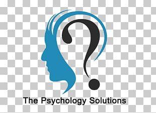 Psychology Human Behavior Logo Graphic Design Gratitude PNG