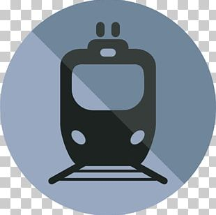 Train Free Public Transport Computer Icons PNG