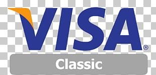 Visa Championship Series Credit Card Automated Teller Machine Payment PNG