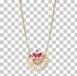 Necklace Pendant Chain Mangala Sutra Ring PNG