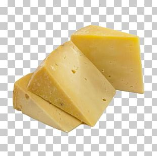 Milk Breakfast Marmalade Toast Kasseri PNG