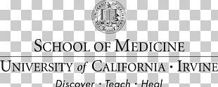 UC Riverside School Of Medicine University Of California PNG