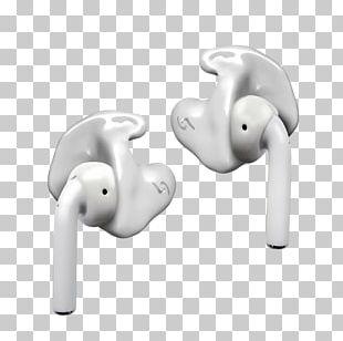 AirPods Headphones Apple Earbuds Bose SoundSport Wireless PNG