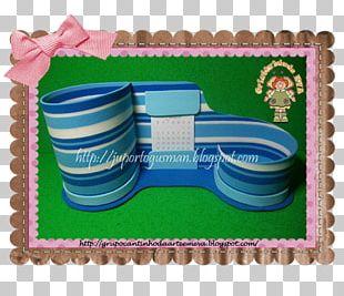 Cake Decorating Blog Art 02R Easter PNG