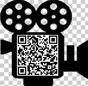 Cinema Film Movie Camera Photography PNG