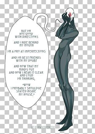 Homo Sapiens Human Behavior Cartoon Clothing Accessories PNG