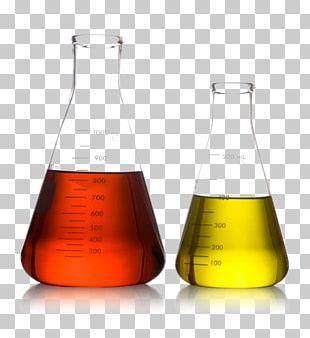 Laboratory Glassware Laboratory Flask Chemistry PNG