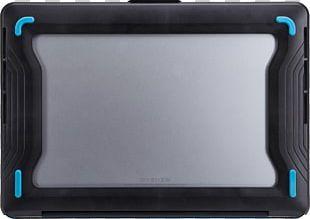 MacBook Pro 13-inch Thule Vectros Bumper MacBook Retina Display Thule Vectros MacBook Pro Bumper PNG