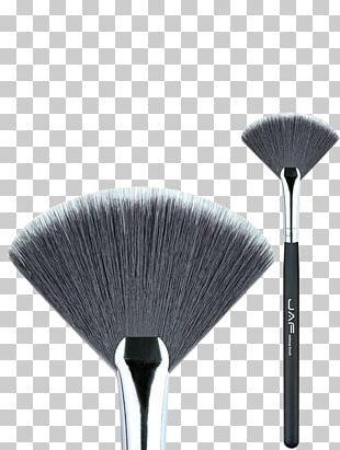 Makeup Brush Cosmetics SEPHORA COLLECTION Pro Fan Brush #65 Beauty PNG