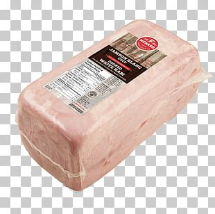 Mortadella Liverwurst Animal Fat Bologna Sausage Turkey Ham PNG