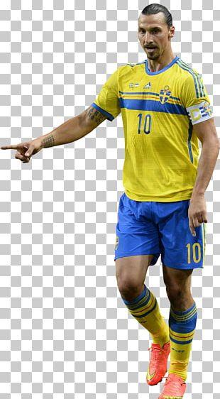Zlatan Ibrahimović Sweden National Football Team Paris Saint-Germain F.C. Malmö FF PNG