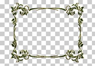 Frames Portable Network Graphics Adobe Photoshop Decorative Arts PNG