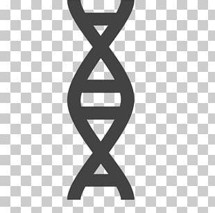 Genetics Genome GenePeeks Number PNG