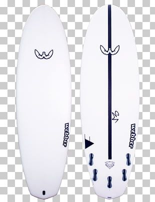 Surfboard Surfing Shortboard Caster Board Rip Curl PNG