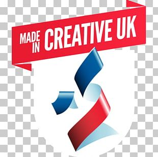 Video Game Developer Made In Creative UK Video Game Industry Indie Game PNG