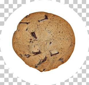 Chocolate Chip Cookie Dessert Bar Chocolate Brownie Biscuits PNG