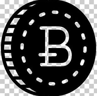 Computer Icons Bitcoin PNG